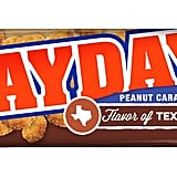Flavor of Texas: PayDay BBQ