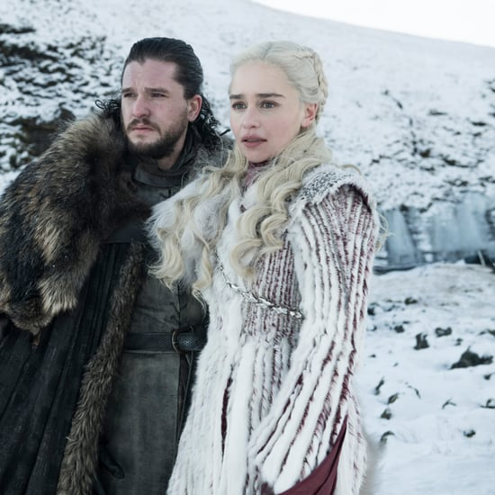 Which Original Game of Thrones Characters Are Still Alive?