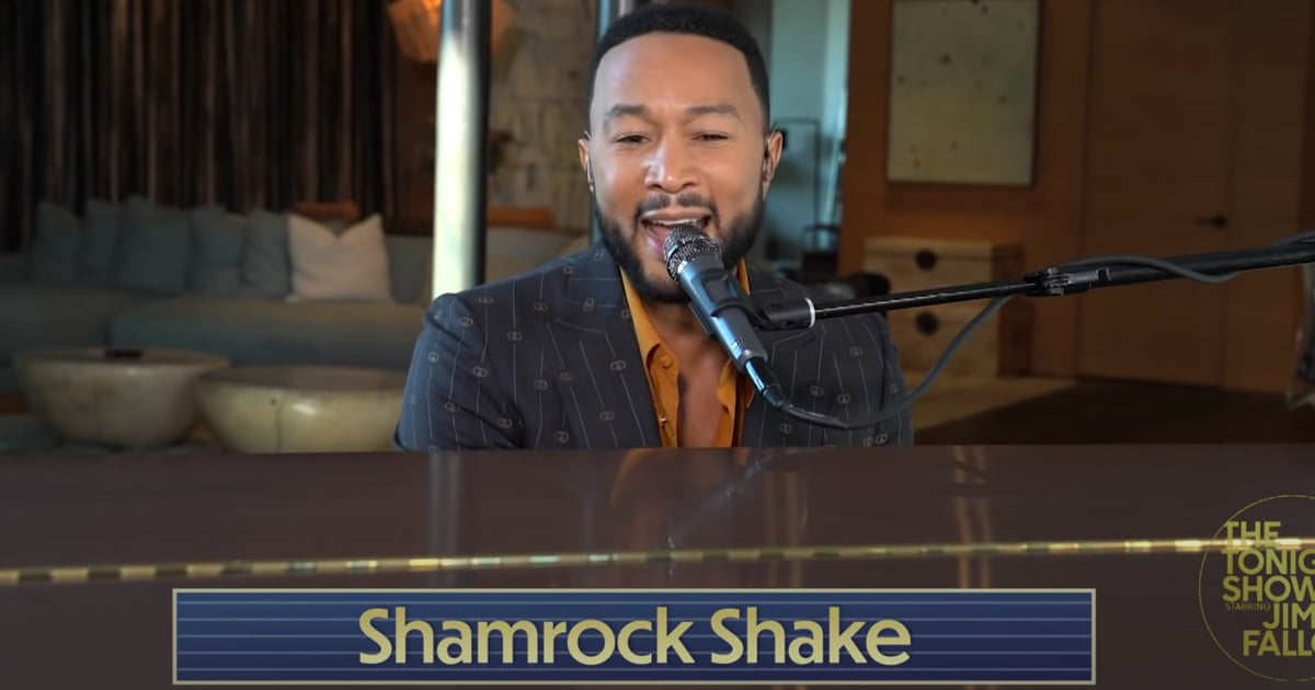 "I'm Playing John Legend's ""Zoom Happy-Hour"" Song at Every Virtual Work Meeting Now.jpg"