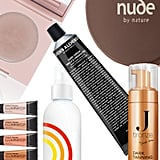 33 of the Best Beauty Buys — Shop the Aussie All-Stars