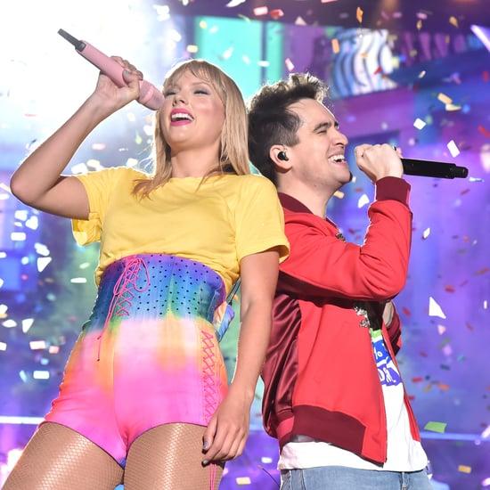 Taylor Swift iHeart Radio Wango Tango 2019 Performance Video