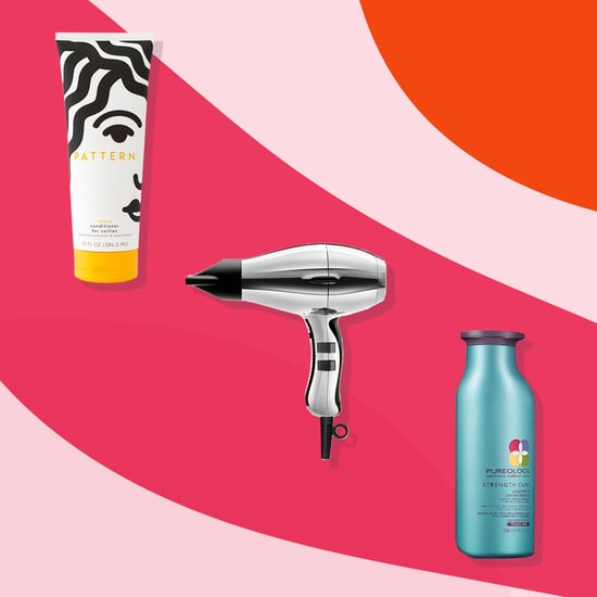 What to Buy From the Ulta Beauty Fall Gorgeous Hair Event