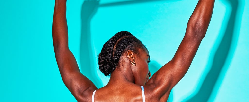 8 No-Equipment Arm Workouts on YouTube to Tone and Sculpt