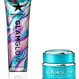 Glamglow Ultimate Duo Full Size Cleanse + Hydrate Set