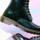 Dr. Martens 1460 Sparkle Boot