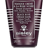 Sisley Paris Black Rose Cream Mask