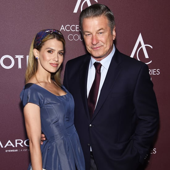 When Is Alec and Hilaria Baldwin's Fifth Baby Due?