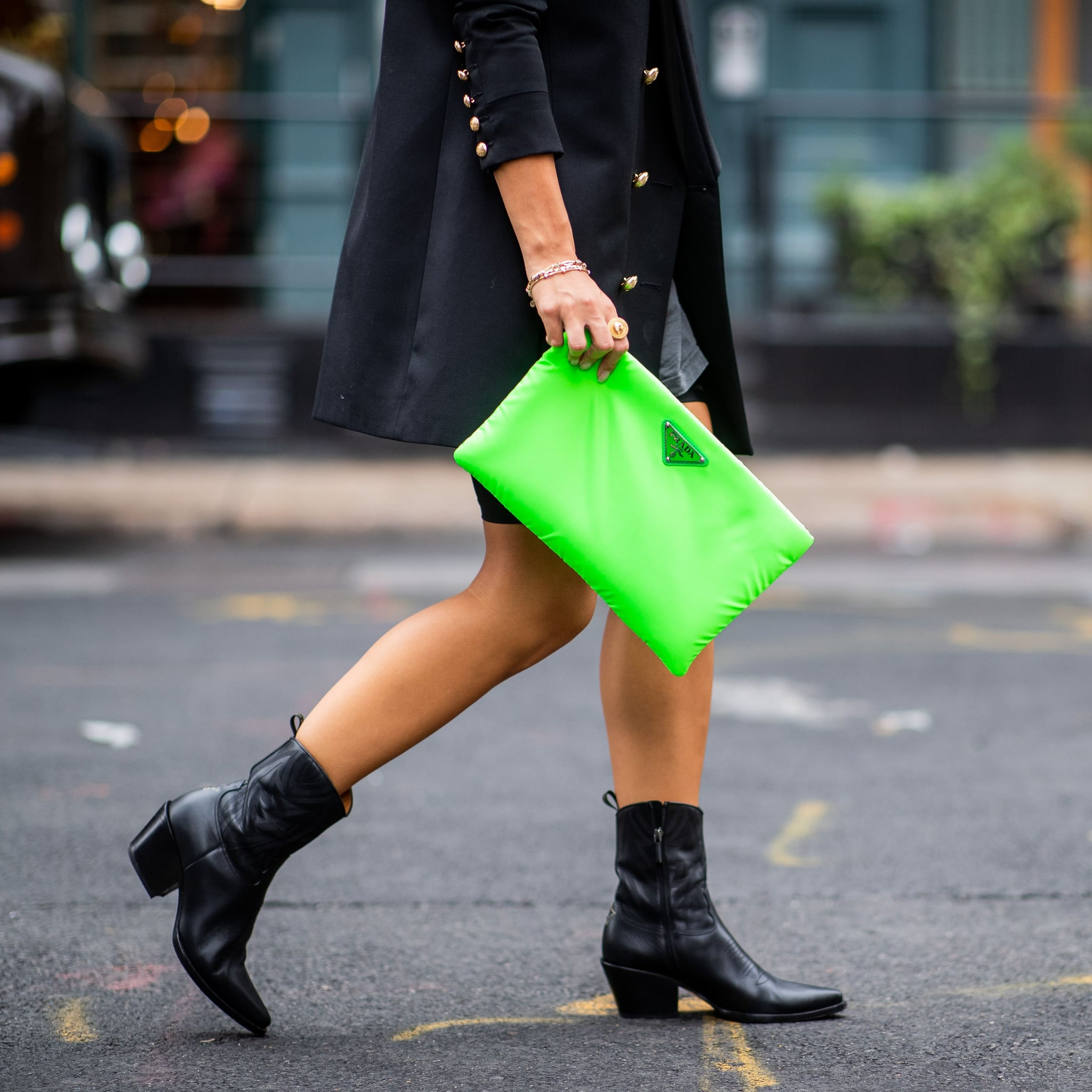 4207b470b02 Boots For Women Under $100 | POPSUGAR Fashion