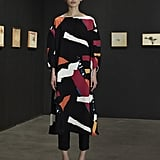 Rachel Comey Fall 2014