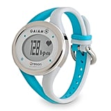 Gaiam Touch Trainer Heart Rate Monitor SE336