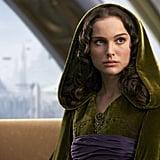 Star Wars: Episode III — Revenge of the Sith (2005)