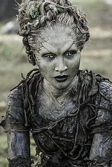 Game of Thrones Creatures According to Zodiac Signs
