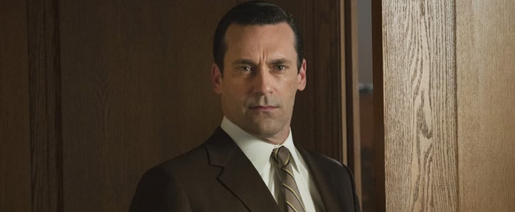 What to Expect From the Return of Mad Men