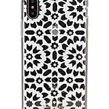 Kate Spade Floral Mosaic Case