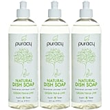 Puracy Natural All Purpose Cleaner