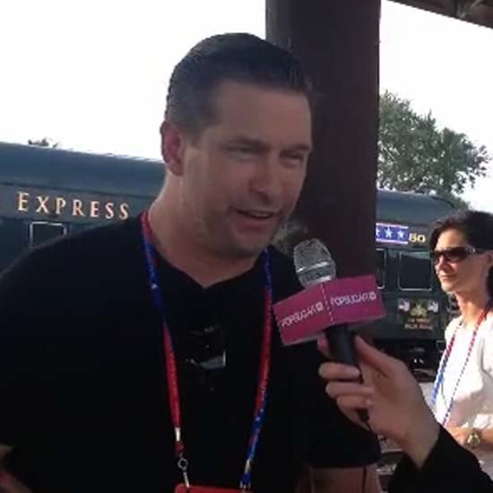 Video: Stephen Baldwin at RNC
