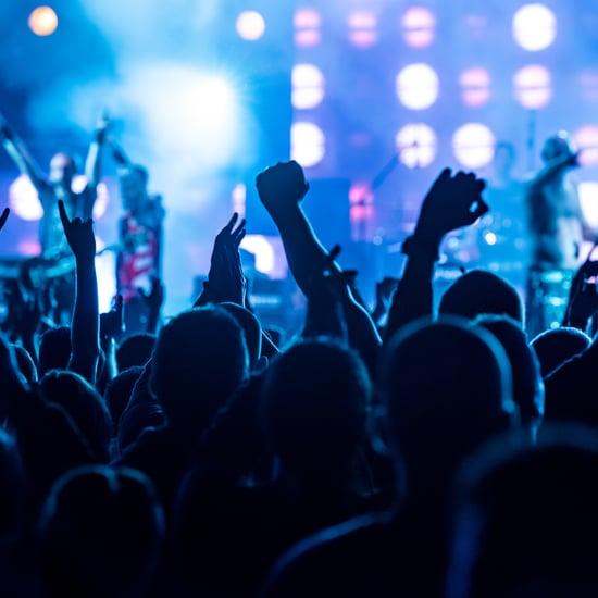 دبي تستعد لاستضافة حدث غلوبال غول لايف: الحلم القابل للتحقق