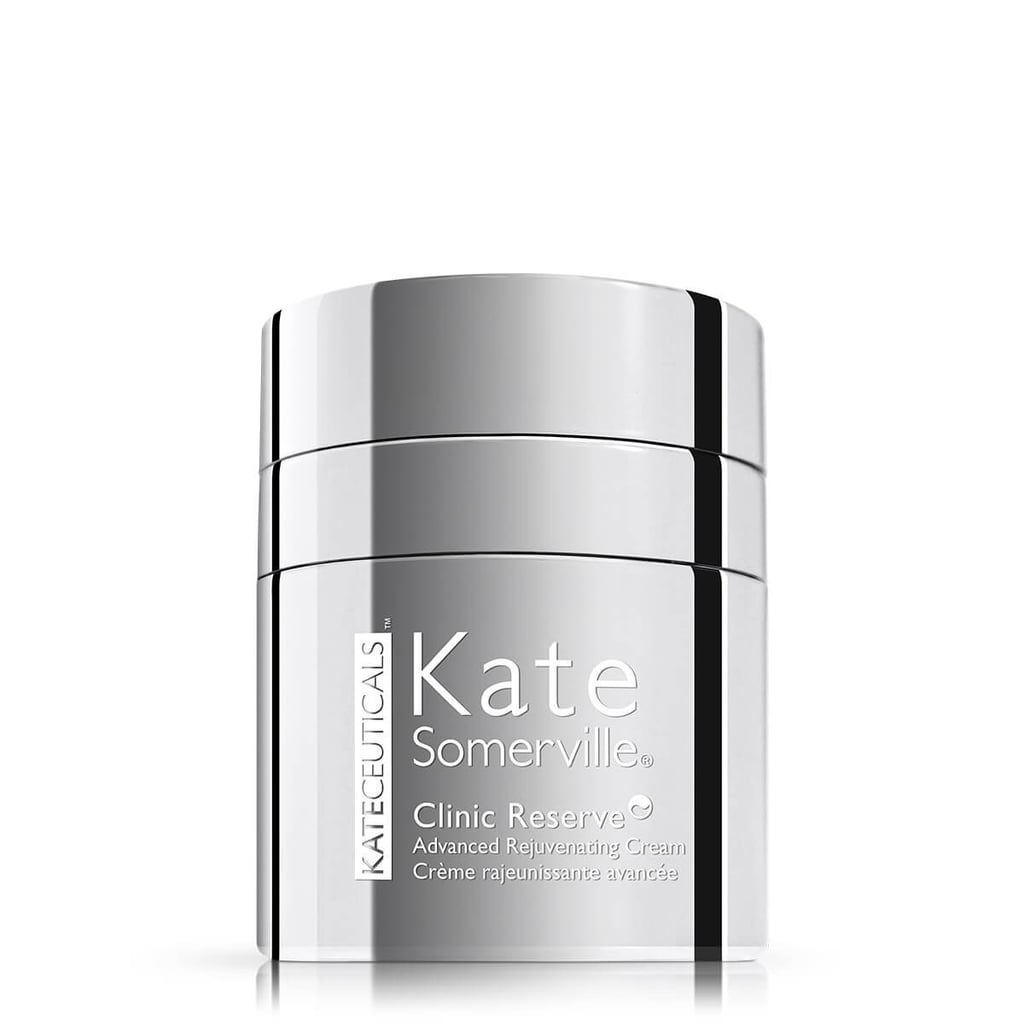 Kate Somerville KateCeuticals Clinic Reserve