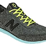 New Balance newSky 01