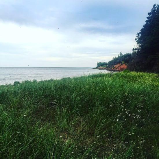 East Coast Canada Experiences