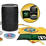 Breaking Bad: The Complete Series ($200, originally $300)