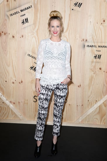 January-Jones-went-one-collection-lace-tops-printed