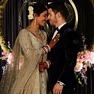 Joe Jonas Talks About Nick Jonas and Priyanka Chopra Wedding