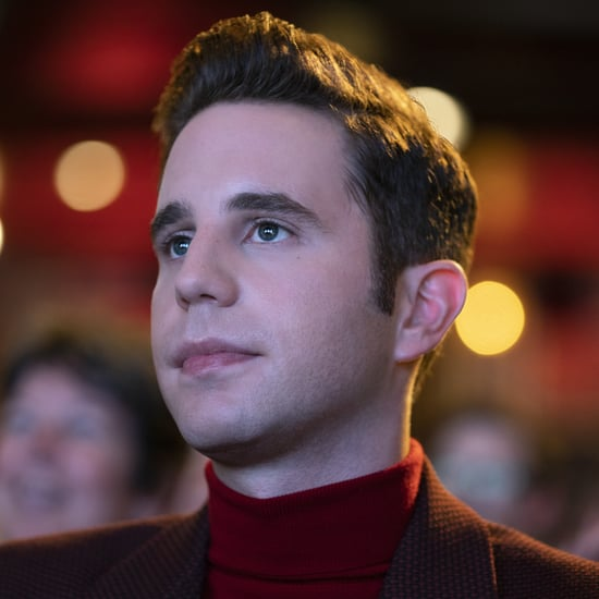 All the Songs Ben Platt Sings in The Politician Season 2