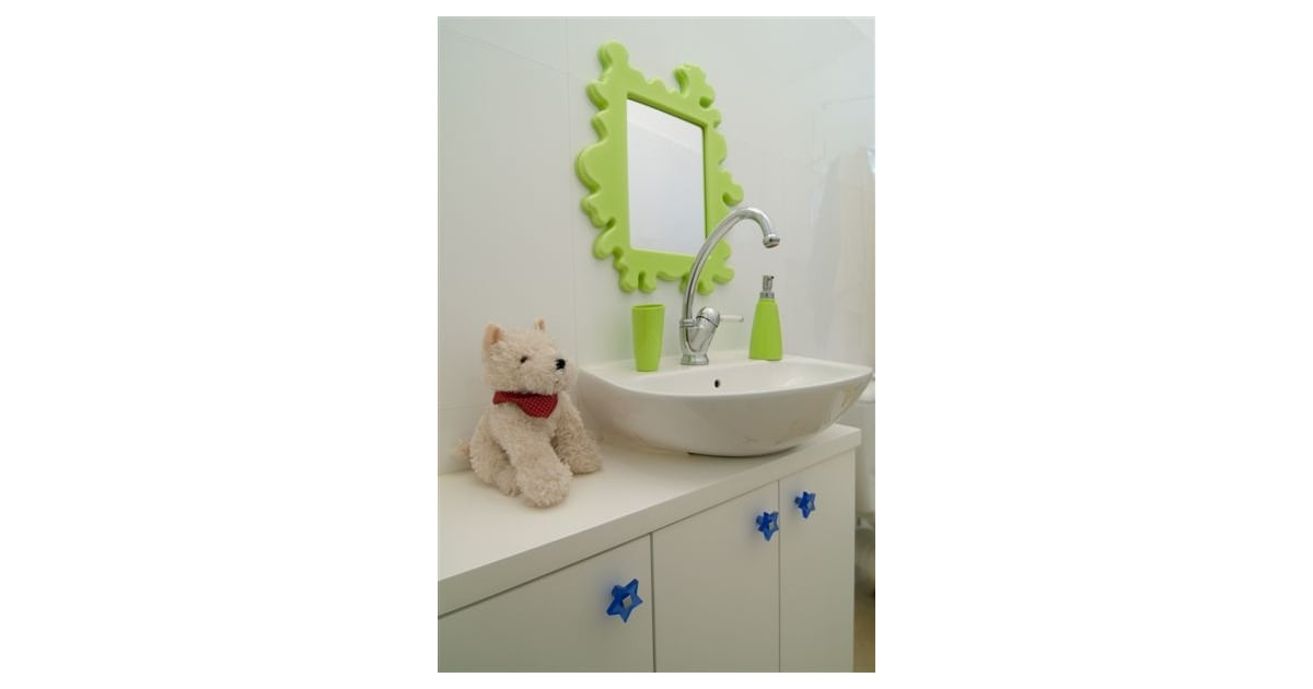 kid friendly bathroom ideas kid friendly bathroom upgrade bathroom decor ideas 18965