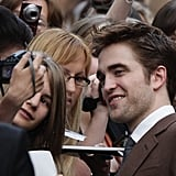 Pictures of Robert Pattinson at Water For Elephants Berlin Premiere 2011-04-27 12:51:21