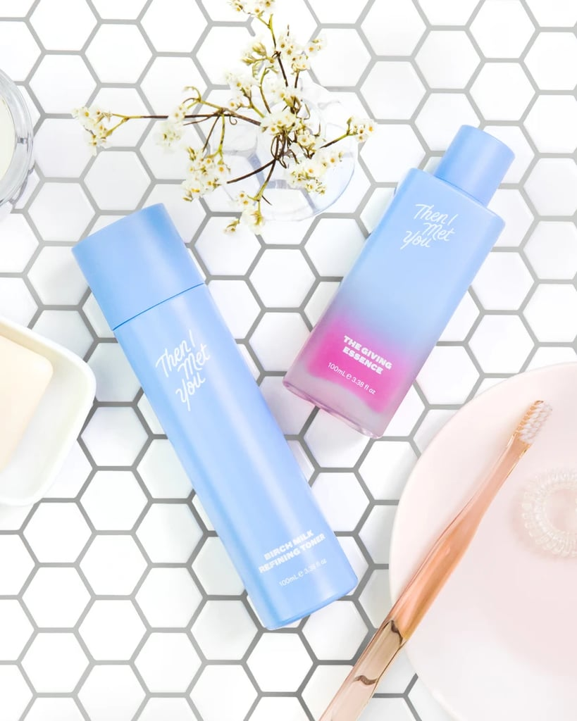 The Bestselling Skin-Care Products From Soko Glam