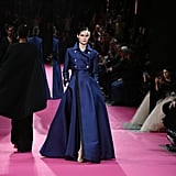 Alexis Mabille Haute Couture Spring Summer 2019