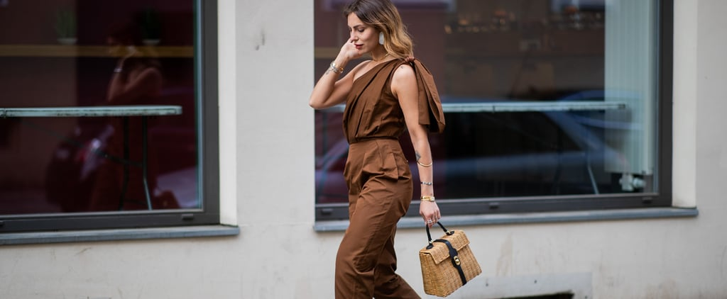Best Jumpsuits and Rompers from Walmart 2019