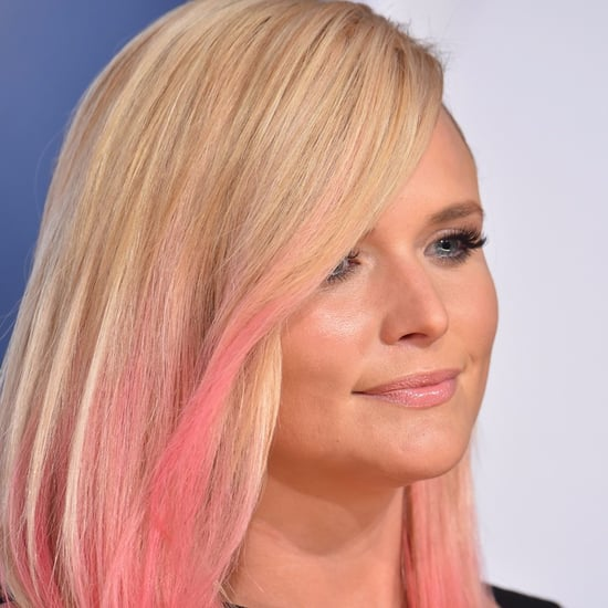 Miranda Lambert Buys Tennessee Compound