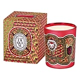 Diptyque Amande Exquise Votive Candle (Limited Edition)