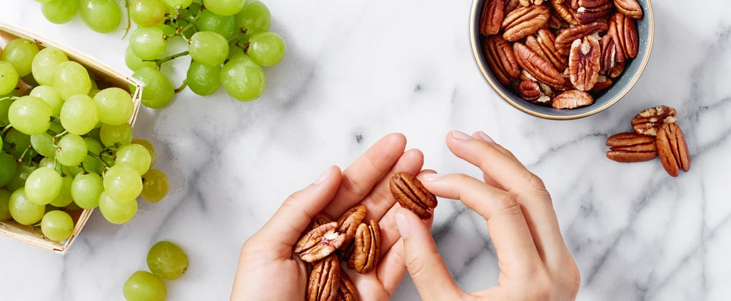 Best Healthy Snacks for College Students