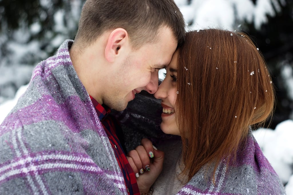 Winter Date Ideas by Zodiac Sign