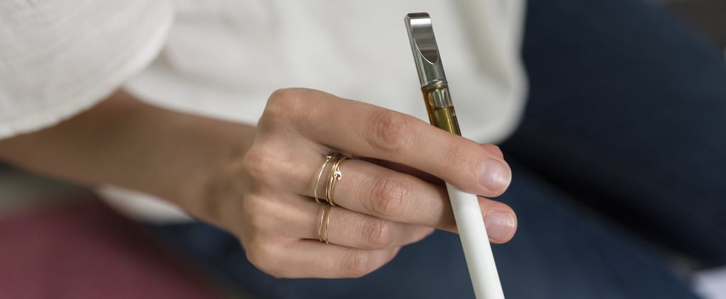 Young Adults at Risk For Contracting COVID-19 If They Vape