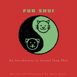 Feng Shui for Your Pets
