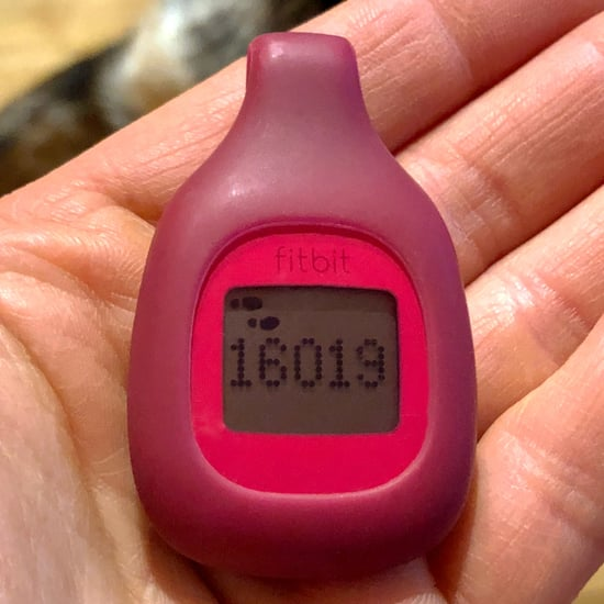 What Happens When You Walk 15,000 Steps a Day?
