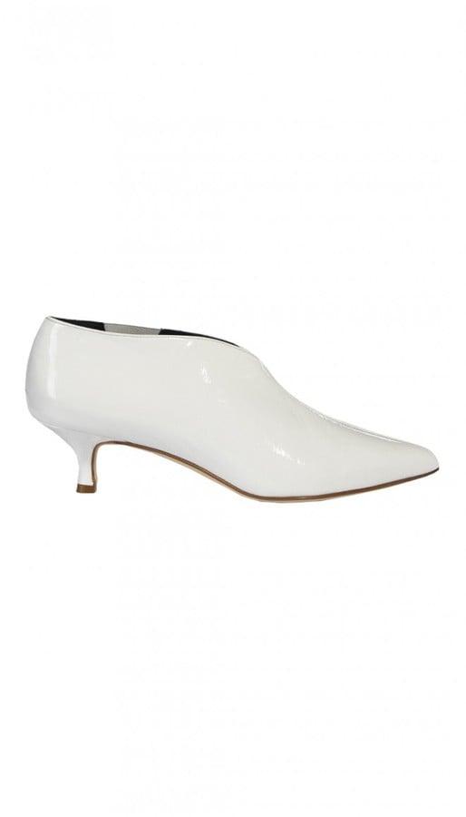 Tibi Joe Ankle Boots