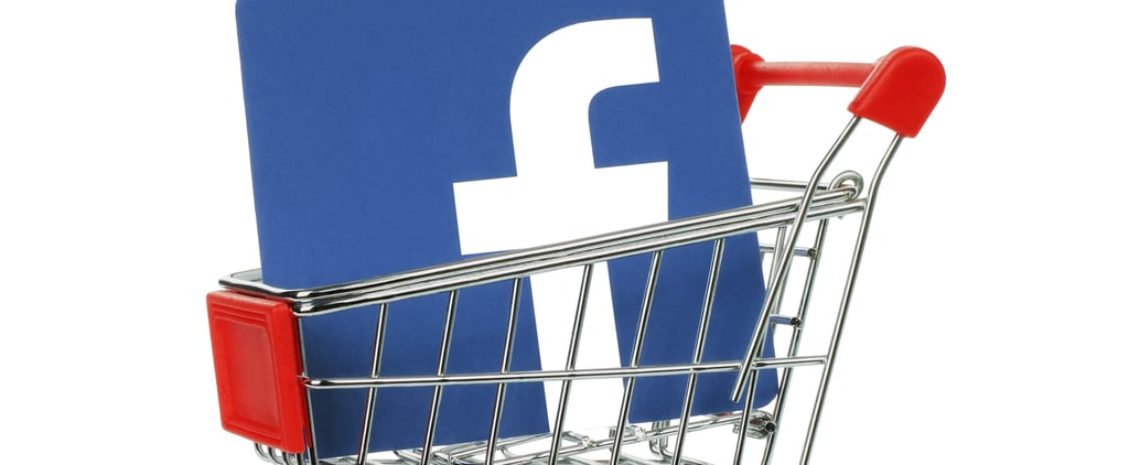 فيسبوك تطلق خدمة facebook shops لتسهيل بيع المنتجات عن بعد