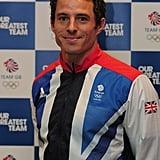 Sam Weale