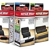 "FiberFix 1"", 2"", & 4"" Repair Tape Wrap"