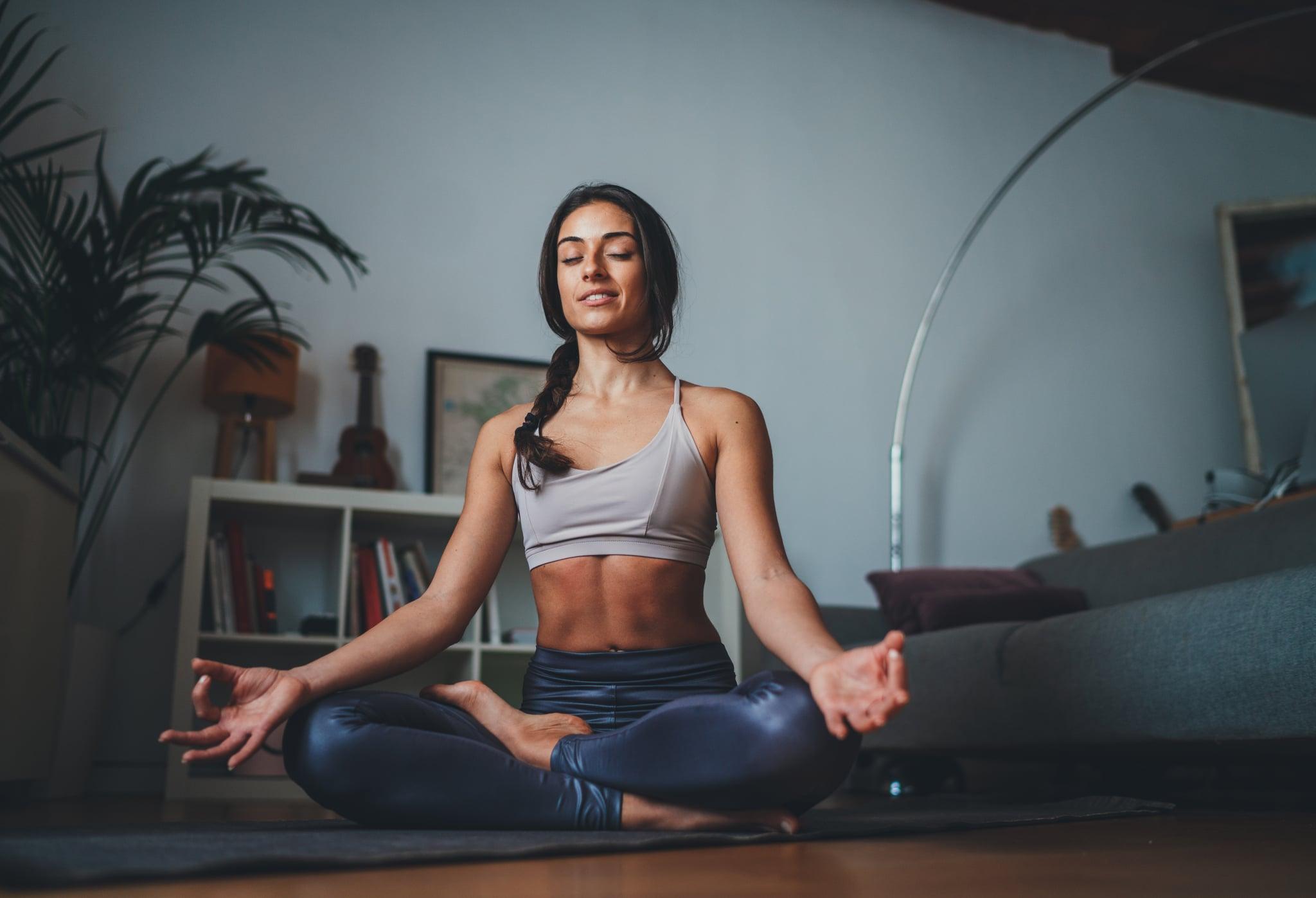 meditation-posture