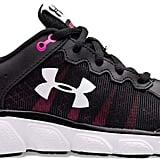 Under Armour Micro G Assert 6 Running Shoes