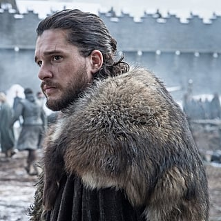 Game of Thrones Season 8 Theories