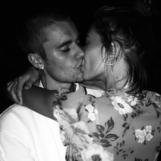 Hailey Baldwin's Quotes About Justin Bieber's Last Name