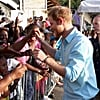 The Best Pictures From Prince Harry's Caribbean Tour — So Far!