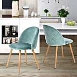 Witherspoon Side Chair